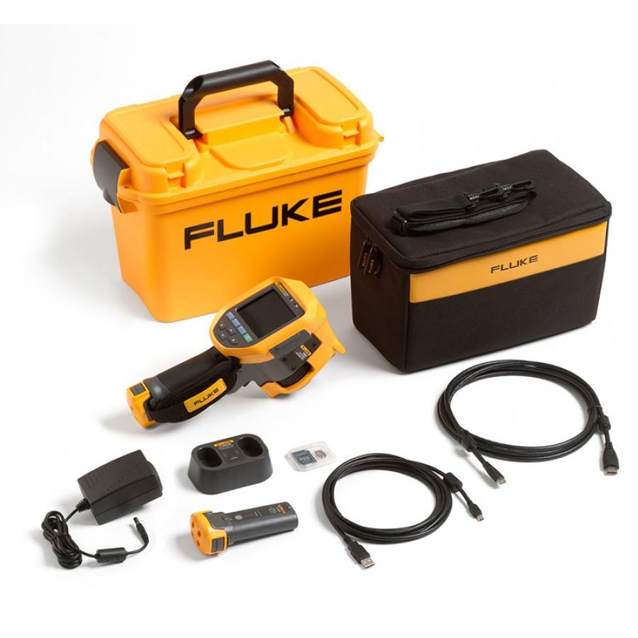 FLUKE_TI300+_2