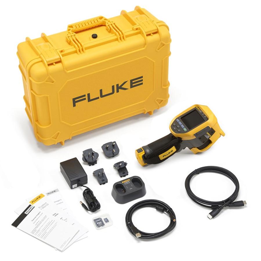 FLUKE_TI480PRO_2