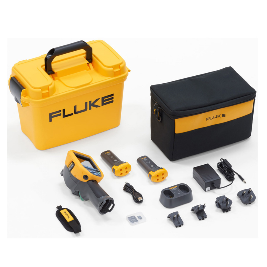 FLUKE_TIS60+_2