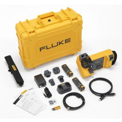 FLUKE_TIX501_3