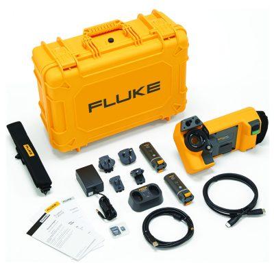 FLUKE_TIX580_3