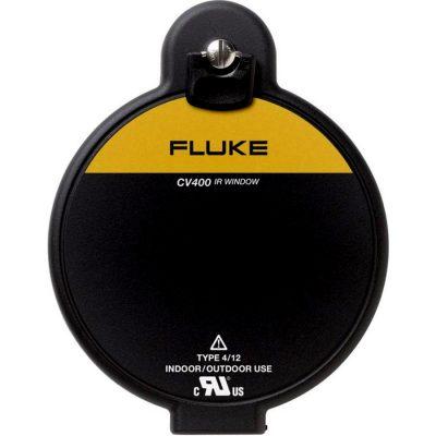 Fluke_CV400